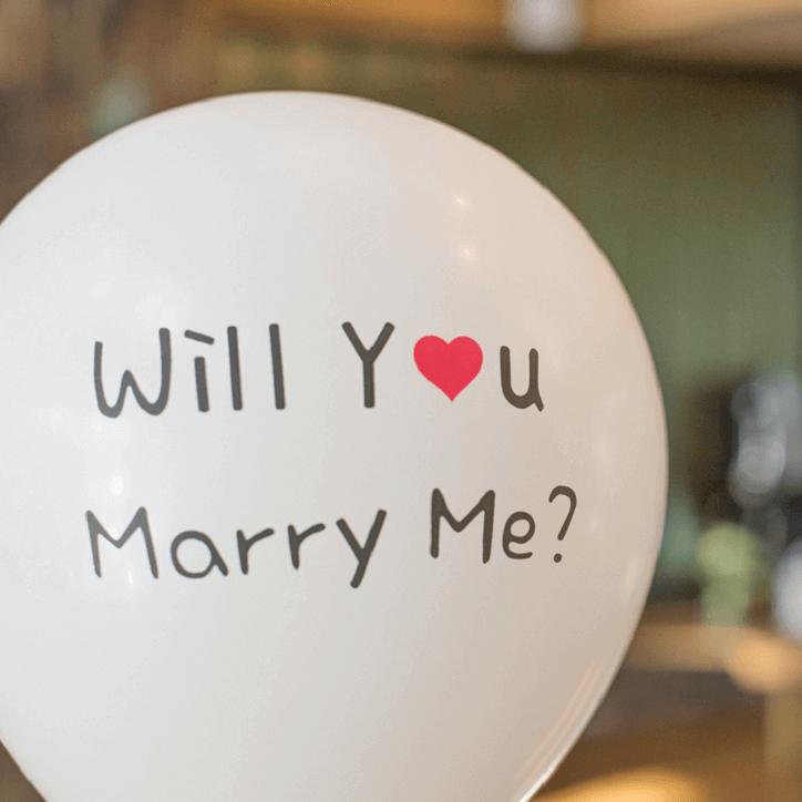 Fragen an Hochzeitsfriseur in Lauf Brautfriseur Lauf an der Pegnitz FAQ