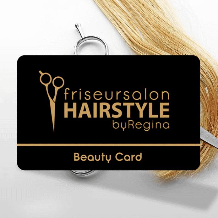 kundenkarte friseur lauf hairstyle by regina (1)