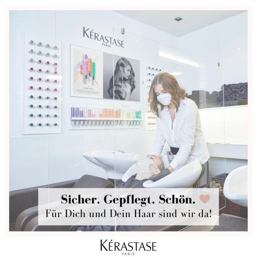 Friseursalon Hairstyle by Regina • Friseur Lauf an der Pegnitz